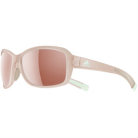 adidas Baboa Glasses Damen vapour grey matt/lst